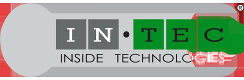 IN•TEC Inside Technology - Risanamenti non distruttivi