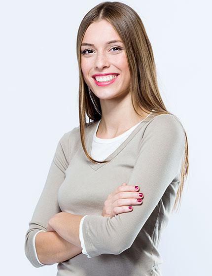 Alison Carr
