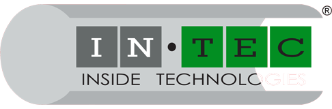 INTEC Inside Technology - Risanamenti non distruttivi