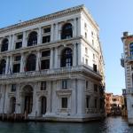 Casi applicativi notevoli della tecnologia IN.TEC – Palazzo Grimani (VE)