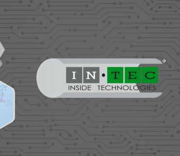 Scegli INTEC per il tuo nuovo business